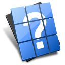 Help-File-icon