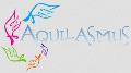 aquilasmus