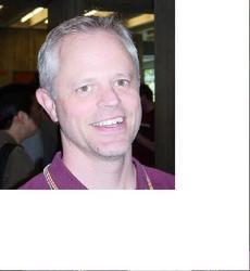 Glenn Hurlbert