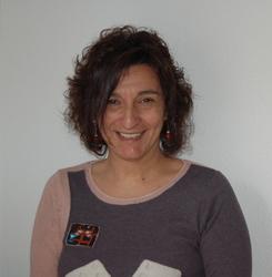 Alejandra Cabana