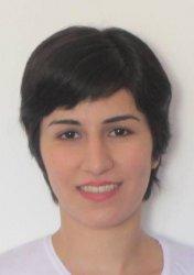 Setareh Tasdighian