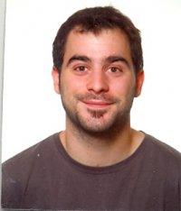 Marc Victor GUIRAO GALCERA