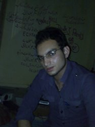 Adnan GULZAR