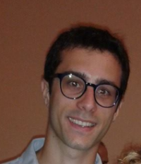 Emilio BARCHIESI