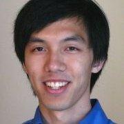 Philip Wai Choeng CHAN