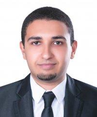 Mahmoud Gamal Ali Salem Gadalla