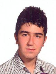 Saeed Ghoorchian