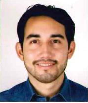 Diego Adolfo Porres Bustamante
