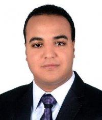 Maged Magdy Mohamed Shaban