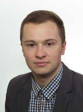 Michal Kazimierz MAZUREK