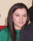 Martina Sofranac