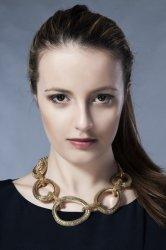 Olga MYKHAYLENKO