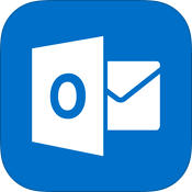 outlook icon small