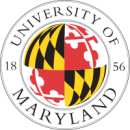 University of Maryland (UMD)