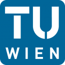 Vienna University of Technology (TUW)