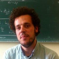 Francesco Ludovici