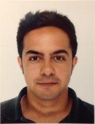 Arash Massoudi