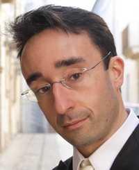 Alessandro D'Innocenzo