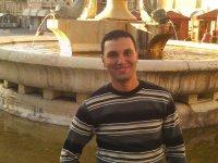 Mahmoud Mohamed Reda Ahmed ELSAWY