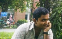 S. M. Atiqur Rahman CHOWDHURY