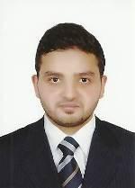 Mohamad Yousef SHAHEEN