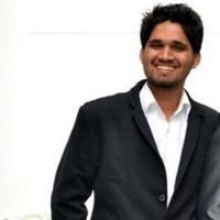 Shashank Shivaji Jadhav