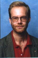 Anton Arnold
