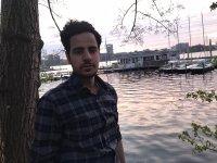 Mohamadreza SHARIATI