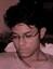 Rajarshi Sarkar