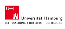 Two PhD positions at the University of Hamburg